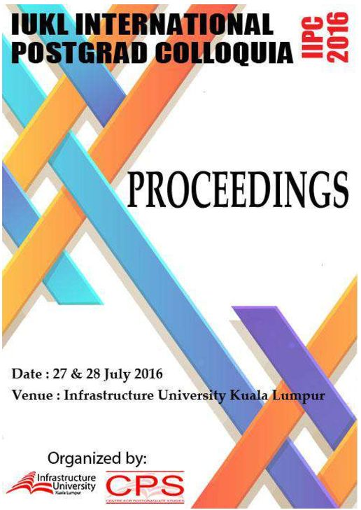 Kertas Mewarna Ultraman Meletup Pdf E Proceedings Iipc 20 July 2016full Paper Mahadhi Hasan