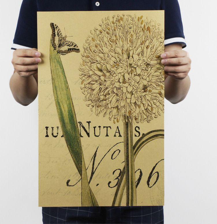 gallery for jom download bermacam contoh lukisan pensil 3d di kertas yang terbaik dan boleh di cetakkan dengan cepat