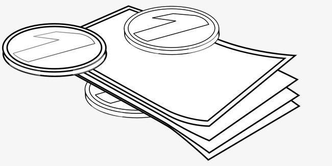 Lukisan Pensil 3d Di Kertas Menarik Jom Download Imej Kertas Lukisan Yang Power Dan Boleh Di Lihat