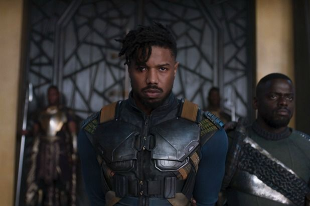 black panther did we see the soul stone in wakanda