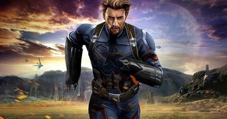 marvel movie calendar infinity war ant man 2 jpg