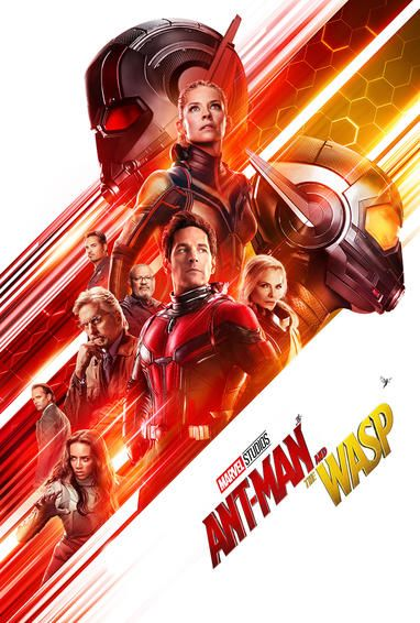Marvel Poster Penting Marvel Movies Marvel Cinematic Universe Mcu Marvel Studios Films