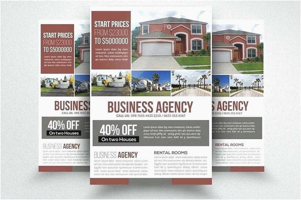 advertising flyers maker brochure template line elegant club flyer templates poster