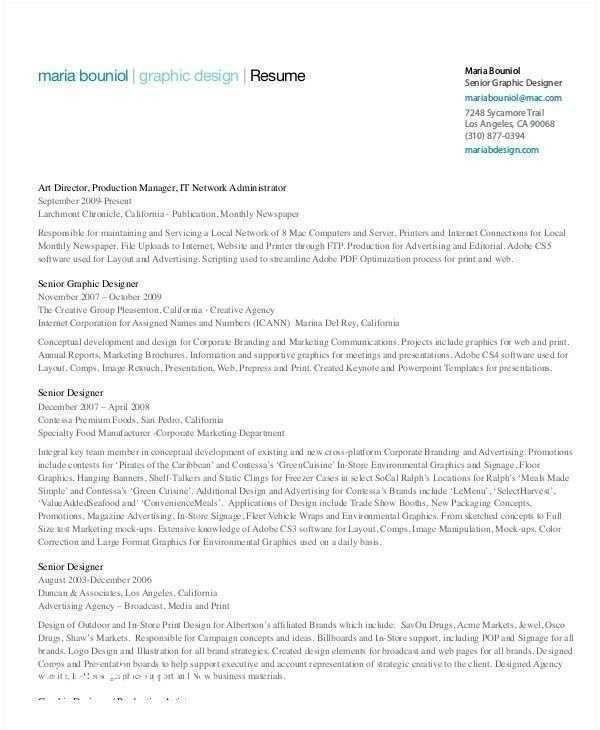Mockup Poster Terhebat 34 New Resume Mockup All About Resume