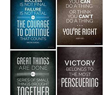Motivational Poster Menarik Quotes to Describe A Good Person Inspirational Amazon Historical