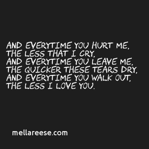 Music Poster Terbaik Lyrics Quotes Elegant Alanis Morissette song Lyrics Quote