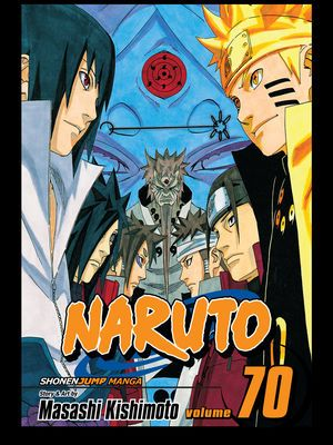 meanwhile as naruto fights on the edge of death he meets a special figure who may change the entire direction of the battle