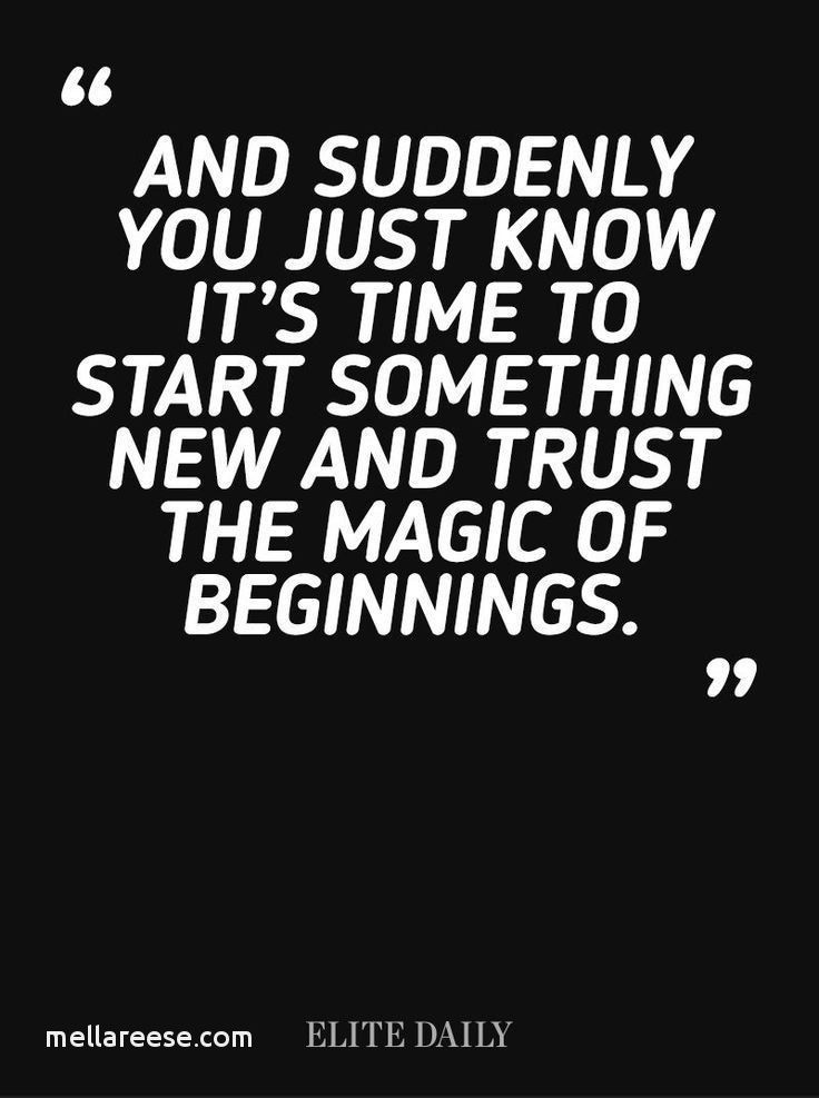 new start quotes lovely start to a new beginning quotes best s fresh new best 0d