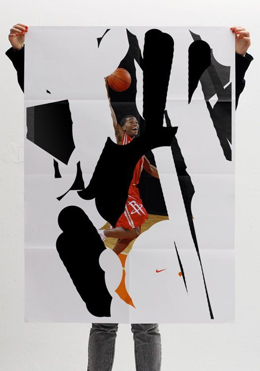 hort nike nike poster nike design cool posters graphic illustration cool designs