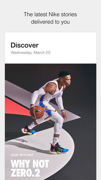 nike 1 month ago added screenshots
