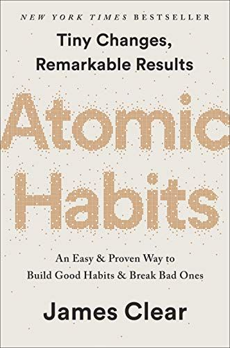 Obesity Poster Power Corinne Crabtree Phitnphat atomic Habits An Easy Proven Way to B