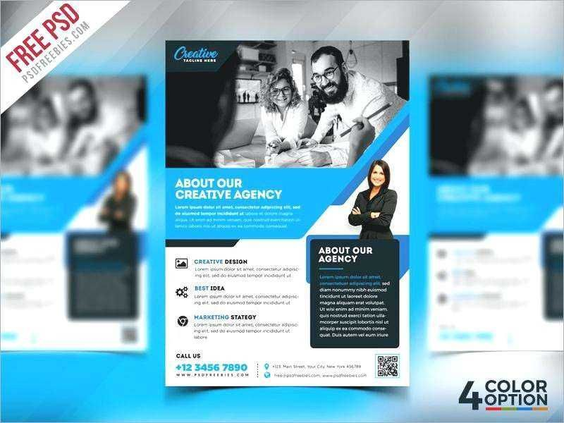 free online poster maker penting church brochure templates flyer examples poster templates 0d church