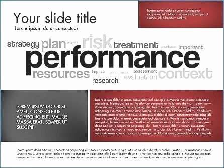 science poster template free luxury a a a a powerpoint scientific poster template expert powerpoint