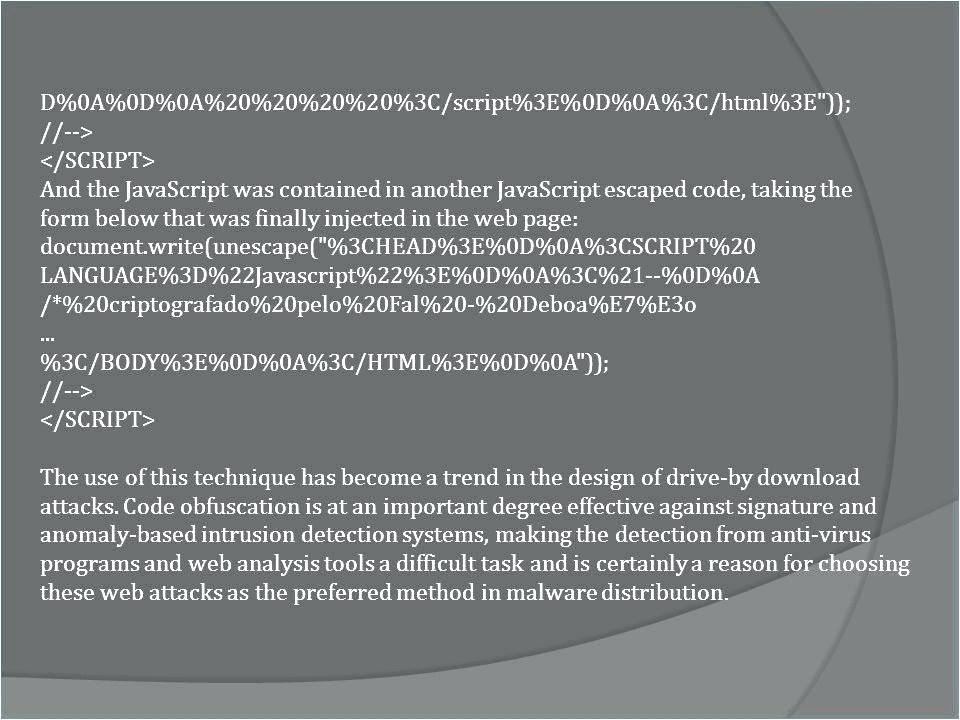 Online Poster Maker Hebat Newspaper Online Template Realistic Poster Vector Image Free