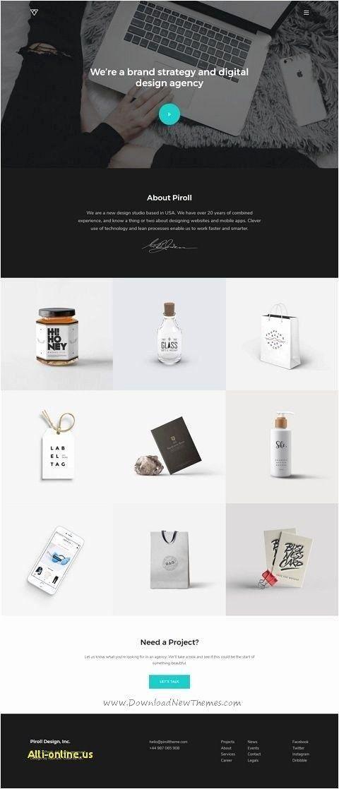 free online poster maker berguna web design templates free luxury flyer template simple free flyers