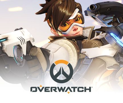 Overwatch Poster Meletup General Discussion Diablo Iii forums