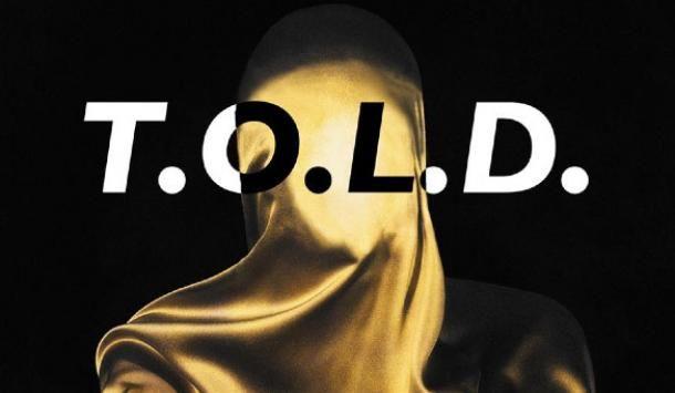 Pop Art Poster Design Menarik T O L D Emerging Artists Bitcandy