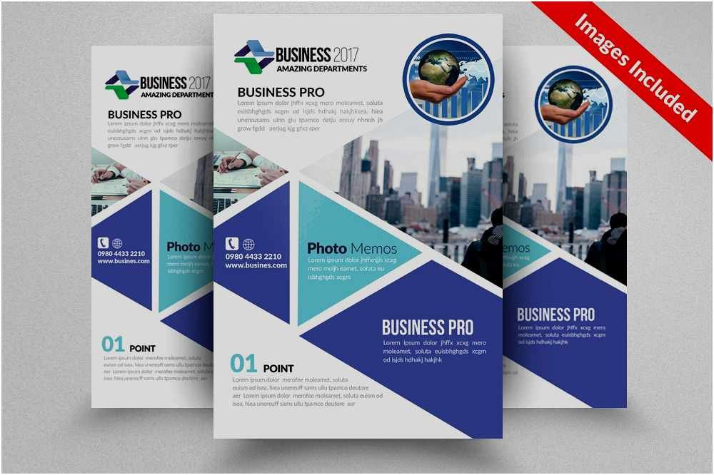 free free sample brochure design templates blank pamphlet template poster professional free flyer maker app for
