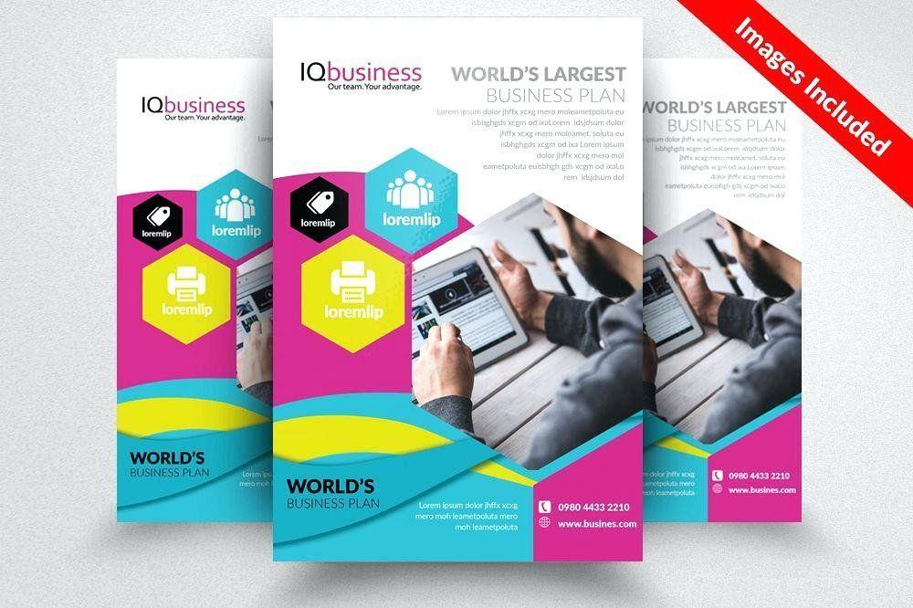 Poster Adalah Bermanfaat Himpunan Poster Design Template Yang Berguna Dan Boleh Di Cetakkan
