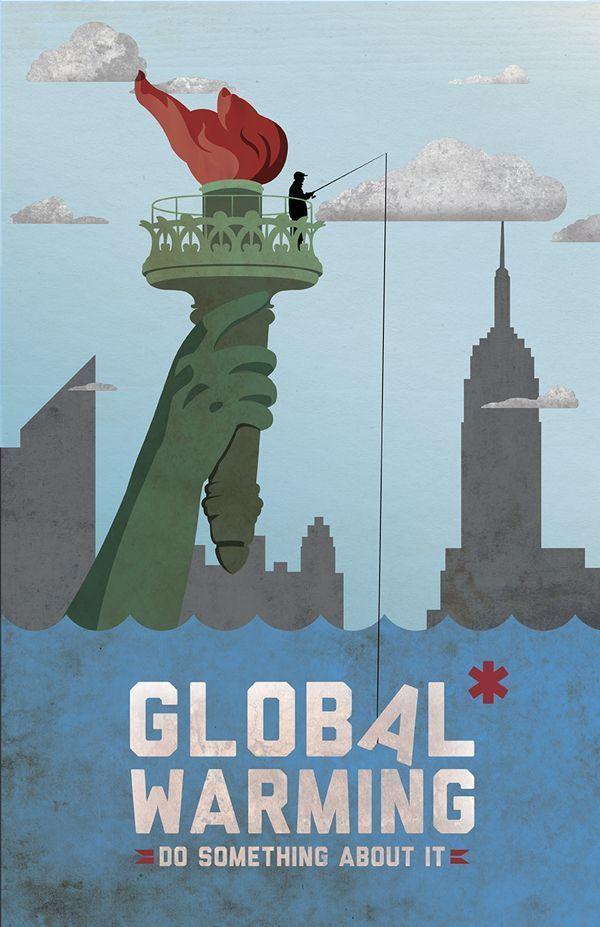 Poster Adiwiyata Bermanfaat Dapatkan Poster Penanggulangan Pemanasan Global Yang Hebat Dan Boleh