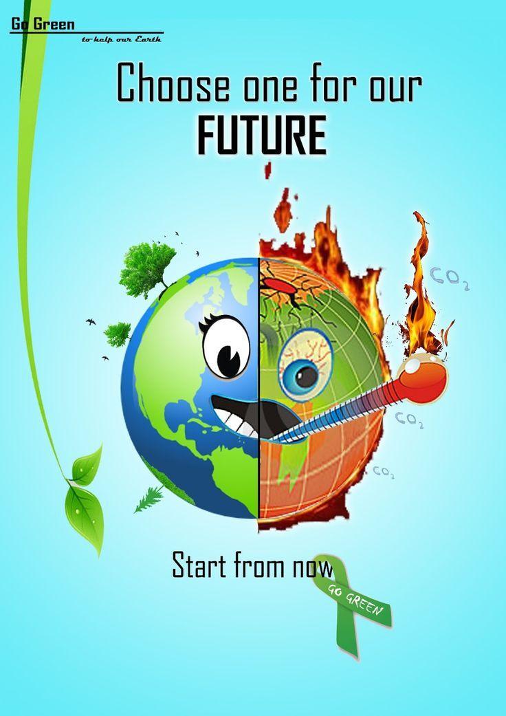 688e46a6d2eb7fb1265203e03a7edba2 poster making poster ideas jpg