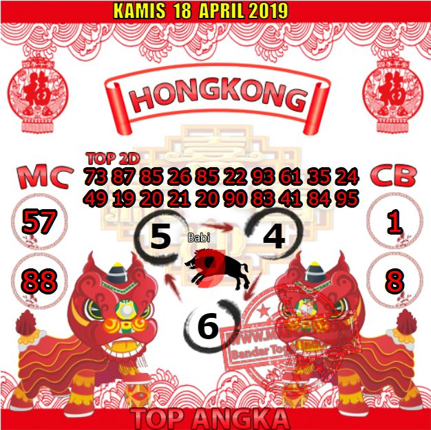 code syair 18 april 2019 hongkong singapore sidney mainsgp togel bandar diskon