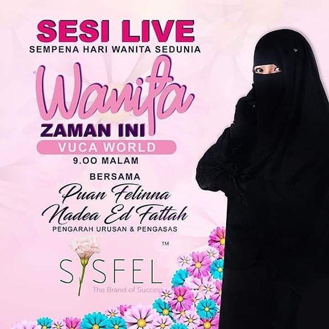 Poster Anti Dadah Paling Cantik Terbaik Livefb Instagram Posts Photos and Videos Instagub