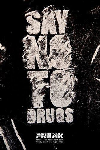 Poster Anti Narkoba Untuk Pelajar Hebat Muat Turun Segera Poster Tema Lingkungan Yang Hebat Dan Boleh Di