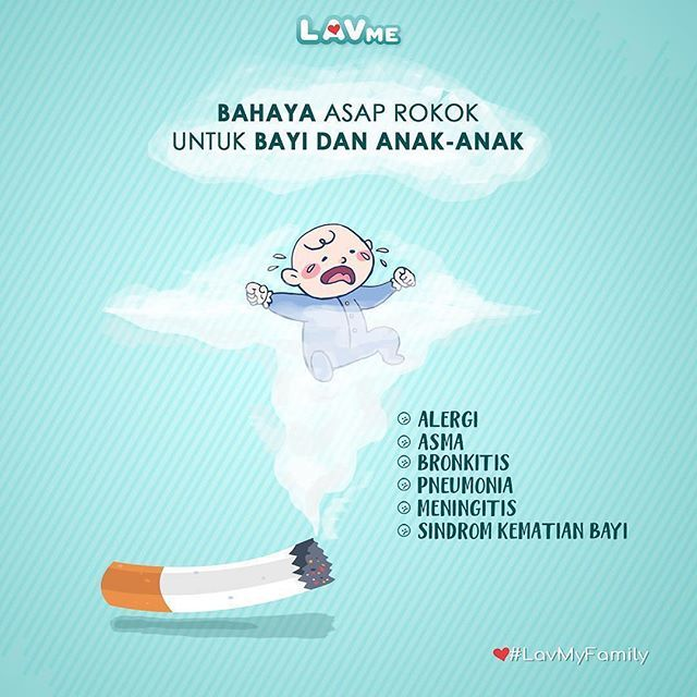 Poster Anti Rokok Power Sprayantikuman Hashtag On Instagram Photos and Videos Picnano Com