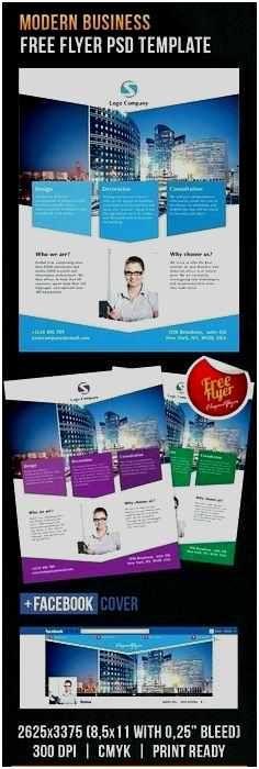 download free flyer designer free flyer design template best poster free jpg