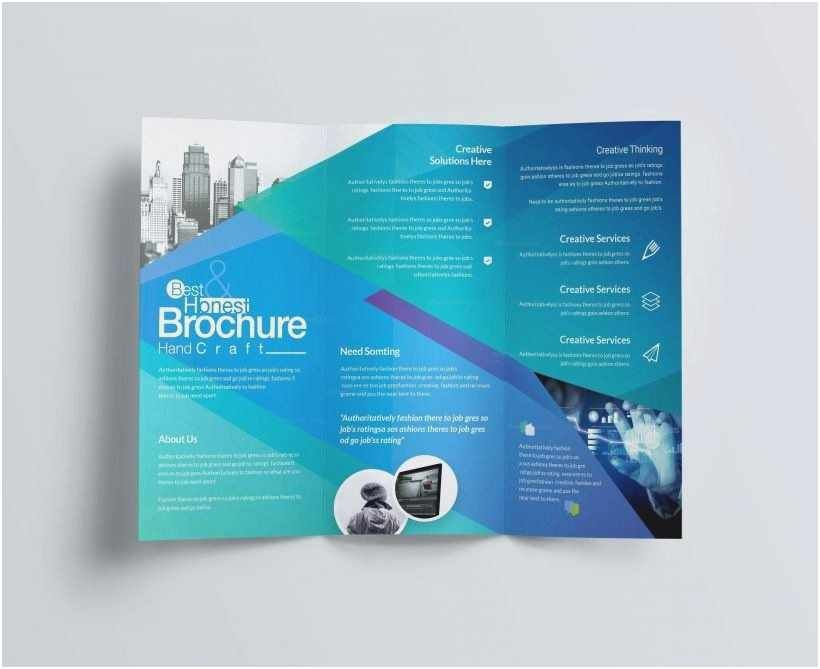 Poster Background Ideas Power Free Free Flyer Template Download Best Free Flyer Backgrounds