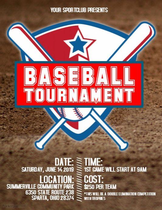 baseball tournament poster template 01e99088a7aa9b1b78a5bf7147a9506e screen jpg