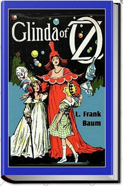 Poster Bahasa Inggris Berguna Https Www Fnac Pt Livre Numerique A6239476 On A Sunbeam