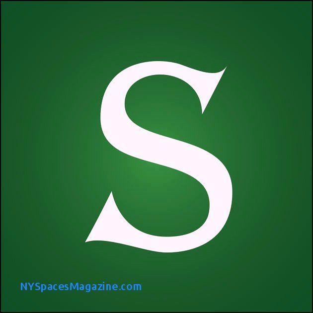 green pany fresh green m logo pany name elegant fonts wings samsung fonts v2 0d ilustrasi