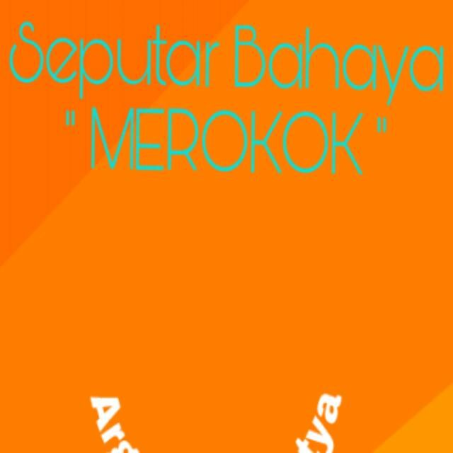 ebook judul seputar bahaya rokok 1480067842 d10a825e jpg