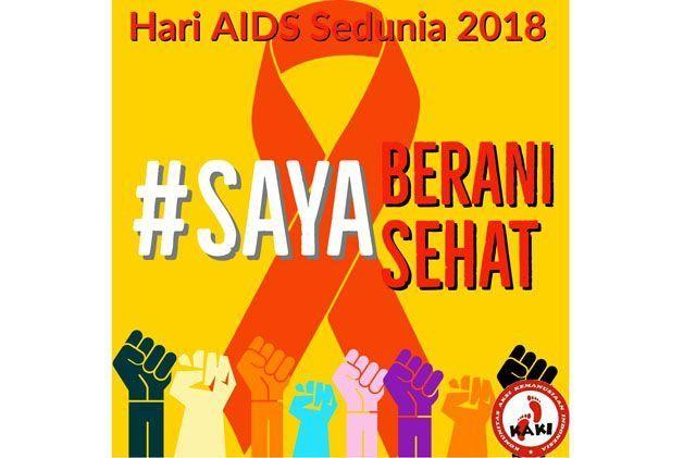 Poster Bahaya Narkoba Bernilai Berganti Pasangan Dan Narkoba Suntik Penyebab Terbanyak Penularan Hiv