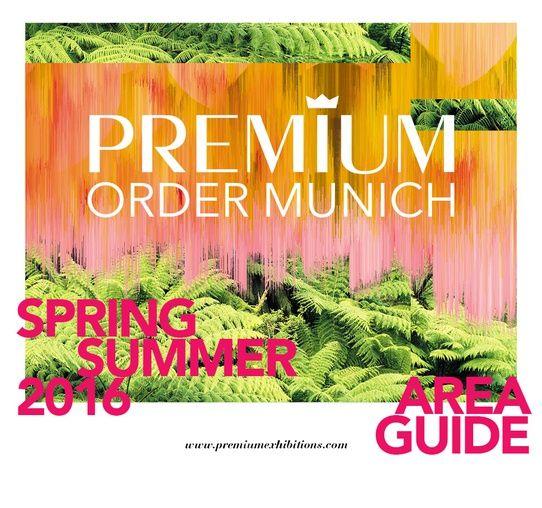 Poster Batik Baik Premium Exhibitions