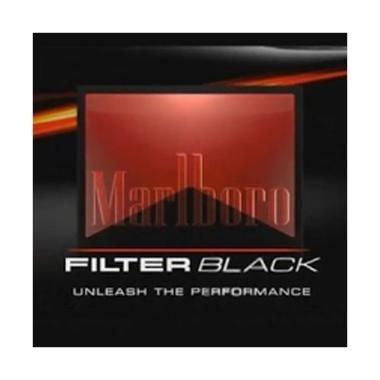 marlboro marlboro filter black 20 full02 jpg