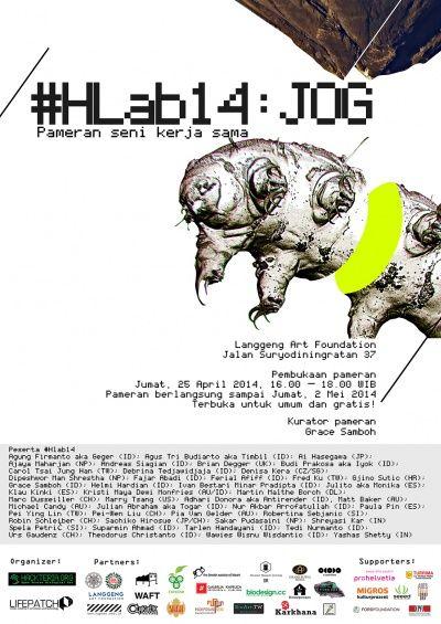 hlab14 poster pamerana3 jpg