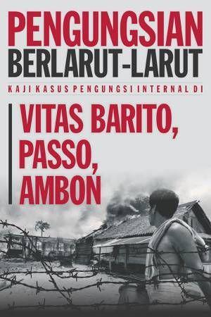 Poster Bencana Alam Terhebat Bencana Ketidakadilan Refleksi Pengurangan Risiko Bencana Di