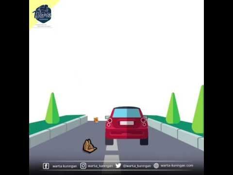 Poster Buanglah Sampah Pada Tempatnya Power Link Download Bermacam Contoh Poster Tentang Lingkungan Buanglah