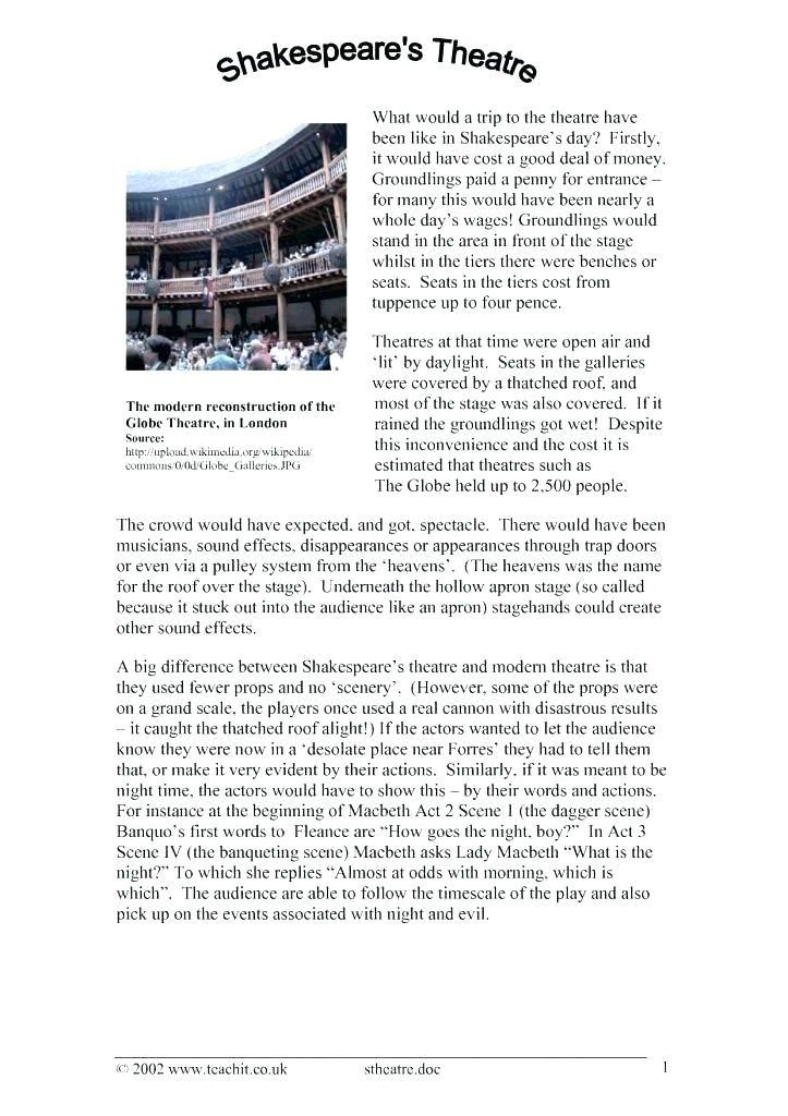 theatre worksheets for high school bullying lesson on elegant worksheet printable history plans musical