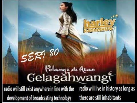 Poster Ceramah Bernilai Cempaka Wangi at Ut Haags Notuh Festival Mp4 Seo Company Wangi Wangi