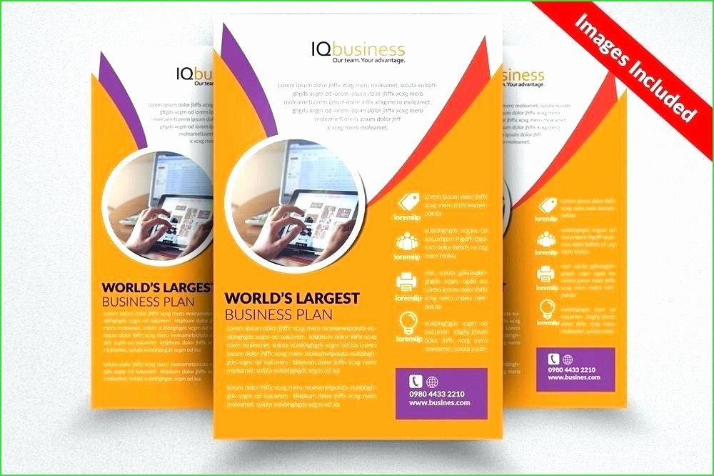 example flyers for events groa artig free flyer templates line free poster templates 0d wallpapers 46 of
