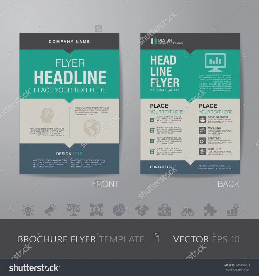 free shop flyer templates poster templates 0d wallpapers 46 ideas of