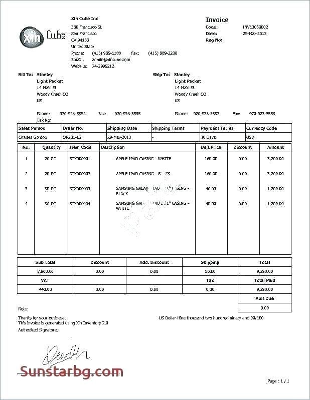 the delightful images of yellow cab receipt template inspirational taxi invoice excel jpg