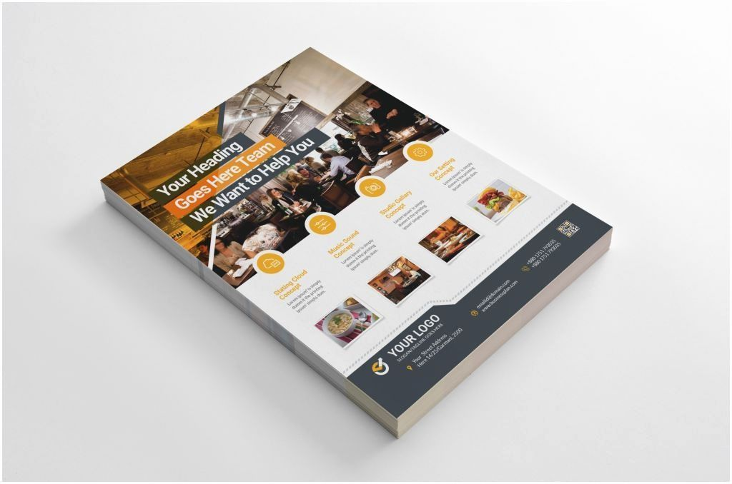 product poster design bermanfaat in design flyer template lovely poster templates 0d wallpapers 46 of product poster design jpg