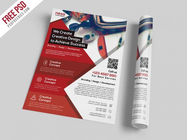 Poster Design Background Meletup Free Flyer Template Create Flyer Line Free Poster Templates 0d Cool