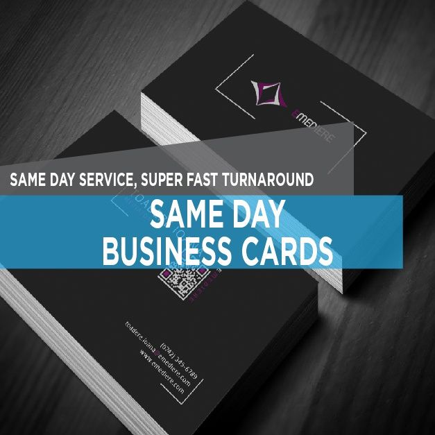 Poster Design Template Bermanfaat Business Cards and Flyers Example Business Cards and Flyers Luxury
