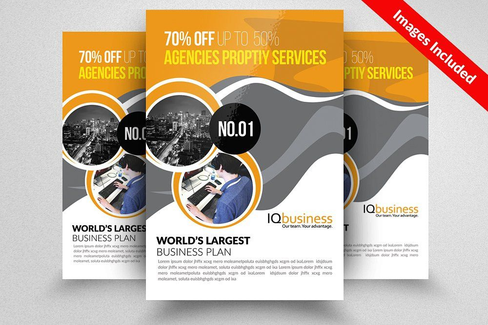church brochure templates flyer examples poster templates 0d church church brochures templates